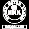 NMK_hvit