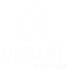 UrbaneMikrohus_hvit